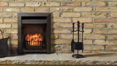 Fireplace Products a premium UK outlet of stoves, fires, fireplaces and chimney liners. Offering more wood burning stoves than anyone else with.