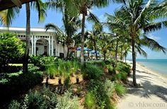 Ultimate Key West Beach House Sunset Key ~ VIP | Key West Rentals