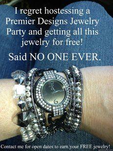 Amber smith on pinterest for Premier designs hostess plan