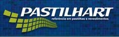 Pastilhart - Pastilhas e Revestimentos
