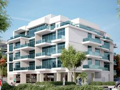 Element One Real estate, are the most dependable real estate brokers in Dubai. And, while we list out bigger towers, villas and apartments, you can also find a good 1 bedroom apartment for sale in Dubai, on our site. So, pick out your choices, and make a cool investment in some of the best properties in Dubai.