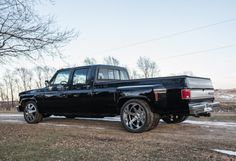1989 Chevrolet Dually Tow Rig Super Clean Runs Great 454 Lowered for sale: photos, technical specifications, description C10 Chevy Truck, Dually Trucks, Hot Rod Trucks, Chevy Pickups, Chevrolet Trucks, Diesel Trucks, Chevy Camaro, Ford Trucks, Pickup Trucks