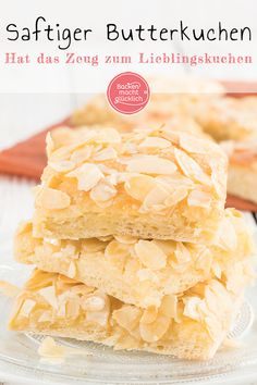 Recipes With Yeast, Baking Recipes, Snack Recipes, Paleo Recipes, Snacks, German Butter Cake, German Desserts, Sheet Cake Recipes, Cinnamon Bread