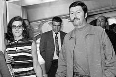 Che Guevara, Couple Photos, Google Search, Couple Shots, Couple Pics