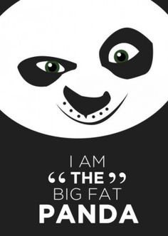panda artwork - Google Search