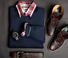 A comfy weekend #outfit idea! Would you wear it?