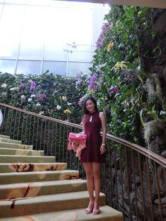 The Kahala Hotel&Resort #hawaii #USA #kahala #vacation #holiday