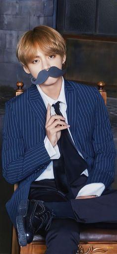 Daegu, Bts Bangtan Boy, Bts Boys, Foto Jungkook, K Pop, Vkook Memes, Bts Concept Photo, V Bts Wallpaper, Kim Taehyung
