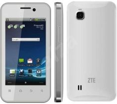 Sell My ZTE Atlas W Compare prices for your ZTE Atlas W from UK's top mobile buyers! We do all the hard work and guarantee to get the Best Value and Most Cash for your New, Used or Faulty/Damaged ZTE Atlas W. Cash For You, Hard Work, Mobiles, About Uk, Top, Things To Sell, Mobile Phones, Crop Shirt
