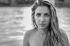 Nice Eyes by Fabrice Lowys on 500px