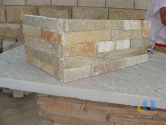 Corner Yellow Quartzite-18