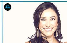 Claudia Martínez (Axtel) Taller MET #ForoKiik #MujerKiik #MujerRegia #MTY2013 #mujer #mexicana #mty #mx #superación #liderazgo #familia #comunidad