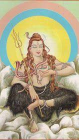 wallpaperstore4you: 100+ Lord Shiva HD images, Hindu God images, Shiv ji Images, Bholenath free HD images Lord Shiva Stories, Lord Shiva Names, Lord Shiva Family, Shiva Stotram, Shiva Art, Krishna, Shiva Songs, Lord Shiva Statue, Shiva Photos