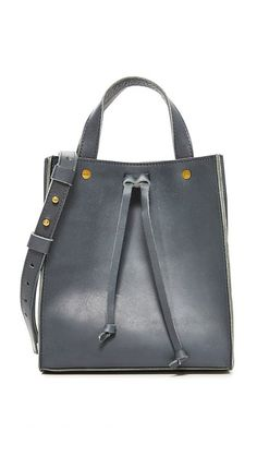 MADEWELL . #madewell #bags #shoulder bags #hand bags #leather #tote #