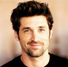 Goodbye Merder. Goodbye Mcdreamy. It's a beautiful day to save lives.
