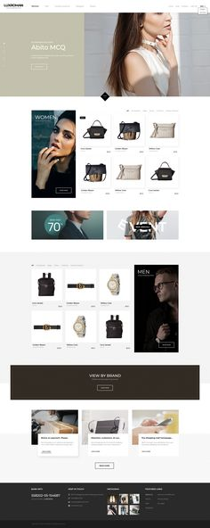 web design, shopping mall web design, jbdesign company, layout, 웹디자인, 쇼핑몰디자인, 웹디자인 레이아웃, 쇼핑몰 레이아웃 Website Design Layout, Web Layout, Layout Design, Mall Design, Ui Design, Icon Design, Shoping Mall, Flat Design Icons, Ecommerce