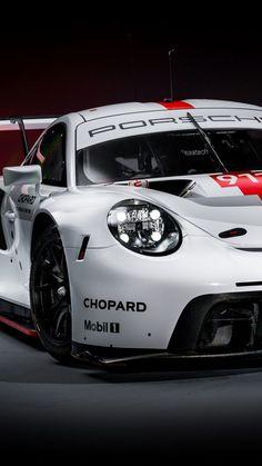 Best Car - Page 6 of 35 Free Pure Ultra HD Mobile Wallpapers Porsche 911 Rsr, Porsche Motorsport, Audi, Bmw, Ferdinand Porsche, Ford Gt, Gt Cars, Race Cars, Le Mans