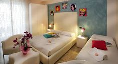 B&B Easy Dream - #BedandBreakfasts - $74 - #Hotels #Italy #Verona #Cittadella-PortaNuova http://www.justigo.uk/hotels/italy/verona/cittadella-porta-nuova/easy-dream-b-amp-b_179720.html