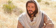 Sermon on the Mount: Treasures in Heaven