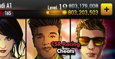 This is photo from the game csr racing. It's about cheats and tips for this game and results of using it. More here http://csrracingcheatstool.com/csr-racing-cheats-money-download/