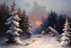 levkonoe | Entries tagged with зимние домики