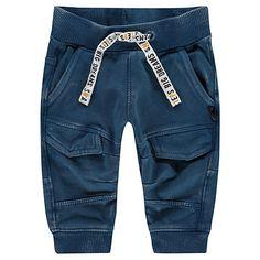 Cooler Look, Komplette Outfits, Toddler Boys, Jeans, Denim, Baby, Komfort, Material
