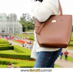 Se você precisa de espaço, agregado a qualidade e beleza, então você está em busca de uma Ferratti.