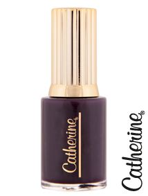 Classic Lac wildberry Nr. 528, by Catherine Nail Collection