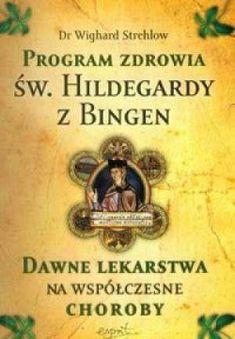 Hildegarda z Bingen. Programming, Computer Programming, Coding