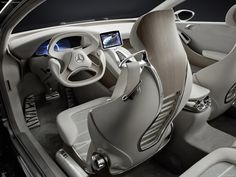 Mercedes-Benz-F800_Style_Concept_2010_1600x1200_wallpaper_49