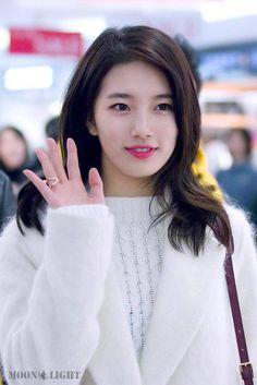 Suzy<3