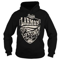 [Best stag t shirt names] Team LARMON Lifetime Member Dragon  Last Name Surname T-Shirt  Shirts of week  Team LARMON Lifetime Member (Dragon) LARMON Last Name Surname T-Shirt  Tshirt Guys Lady Hodie  SHARE and Get Discount Today Order now before we SELL OUT  Camping larmon lifetime member dragon last name surname t shirt