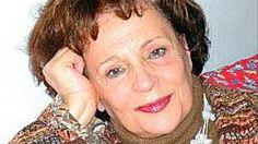 """Sabato 11 novembre, la cerimonia di premiazione del premio letterario """"Gina Basso"""" a Crotone - Il premio letterario """"Gina Basso"""" dedicato ad una grande donna, ad una grande giornalista e scrittrice  - http://www.ilcirotano.it/2017/11/09/sabato-11-novembre-la-cerimonia-di-premiazione-del-premio-letterario-gina-basso-a-crotone/"""