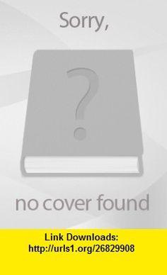 Answer Key for Discovering Nutrition Student Guide (9780026679008) Helen Kowtaluk , ISBN-10: 0026679000  , ISBN-13: 978-0026679008 ,  , tutorials , pdf , ebook , torrent , downloads , rapidshare , filesonic , hotfile , megaupload , fileserve