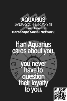 6b7bd2d58 #aquarius #horoscope #zodiac #astrology #socihoro #horoscopesocialnetwork Aquarius  Horoscope, Astrology