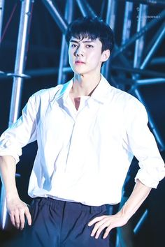 Trang chủ / Twitter Sehun, Exo, Insight, Twitter, Songs, Shit Happens, Song Books, Music