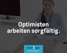 Die App zu den Fakten: get.timezapp.de