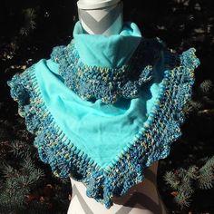 New listing today http://ift.tt/1IvgFED #DesignedbybrendaH #etsy #etsyonsale #etsyshop #etsyshopowner #etsyhunter #etsypromo #etsyprepromo #etsyseller #giftsforher #handcrafted #handmade #etsylove #shopetsy #handmadewithlove #gifts #fashionista #crochet #crochetaddiction