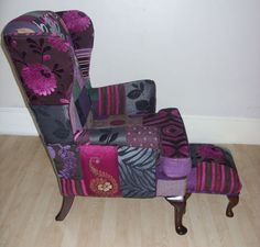 Lovely for the lounge area!