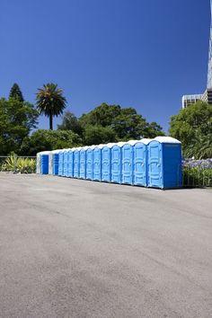 Βιολογικές τουαλέτες προς ενοικίαση ή πώληση