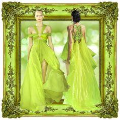 Bridesmaid Dresses, Wedding Dresses, High Fashion, Diva, Formal Dresses, Colors, Style, Bridesmade Dresses, Bride Dresses