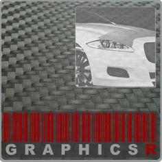 2003 Pontiac Vibe Carbon Fiber Hood Bra