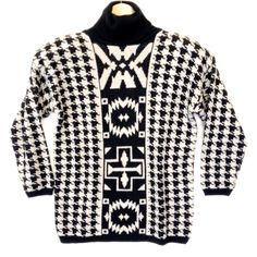 e327d8b8e18cfc 26 Best Vintage 80s Ugly Sweaters images in 2016 | Sweater shop ...