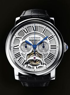 Cartier Founding Year 1847