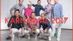 ZAPRASZAMY!!! Największa Fiesta Latina w Karnawale!