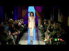 http://www.hdtvone.tv/videos/2015/02/19/altaroma-sophia-ieri-oggi-domani-collezione-ss-2015-di-giada-curti-highlights