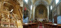 Igreja de Marvila, Alfama, Lisboa