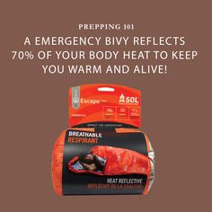 Use a SOL Emergency Bivy, not just for emergency uses only but add an extra 10-20 degrees to your sleeping bag. Plus stay dry as well.