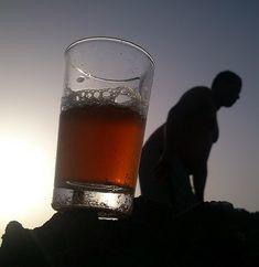 Pint Glass, Beer, Mugs, Fabrics, Root Beer, Ale, Beer Glassware, Tumblers, Mug