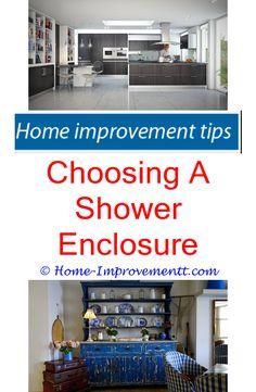 Outdoor playground equipment home improvement tips 93285 choosing a shower enclosure home improvement tips 38375 diy home pet euthanasia solutioingenieria Choice Image